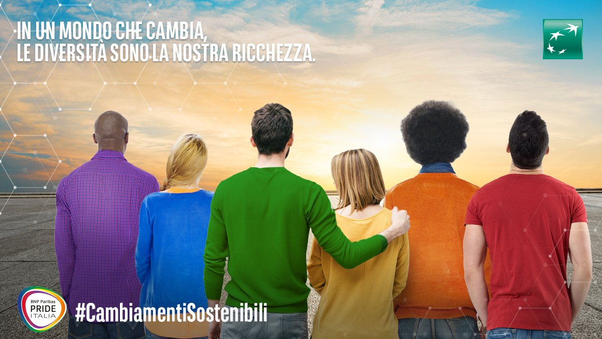 Ufficio Job Placement Torino : Bnl job bnljob twitter