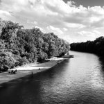Image for the Tweet beginning: Sommer in der Stadt
