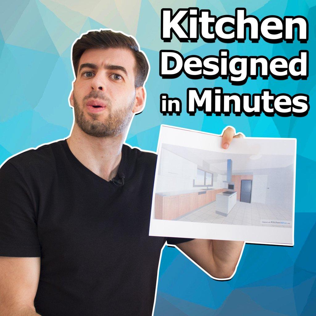 KitchenWhiz App (@KitchenWhizApp)   Twitter