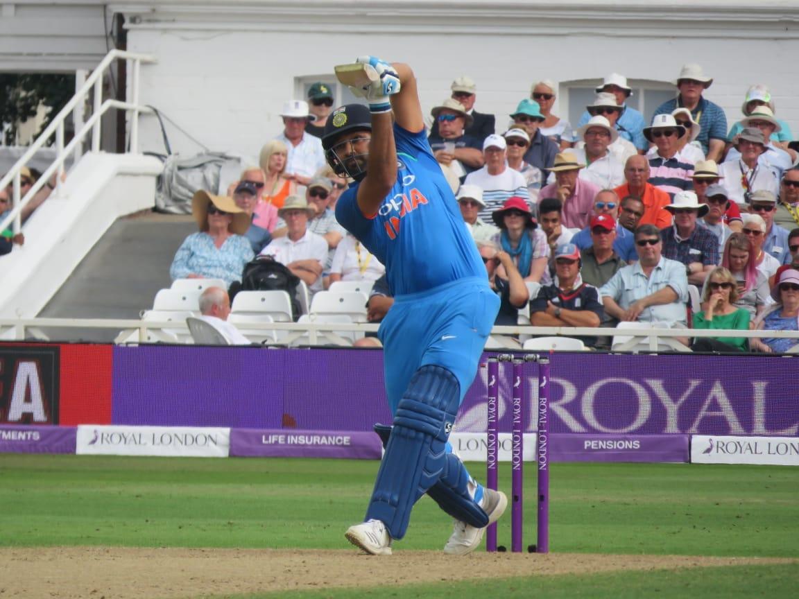मैन ऑफ़ द मैच लेते हुए कुलदीप ने दी अश्विन को सीधी चुनौती, टेस्ट टीम में बनानी है जगह 1