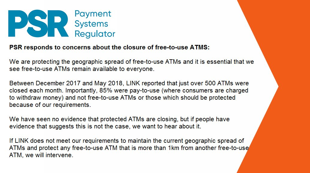 Were Pay To Use Not Free To Use You Can See Our Statement In Full Here And Wed Be Happy To Meet You To Talk About Our Work Pic Twitter Com Hbygpmv