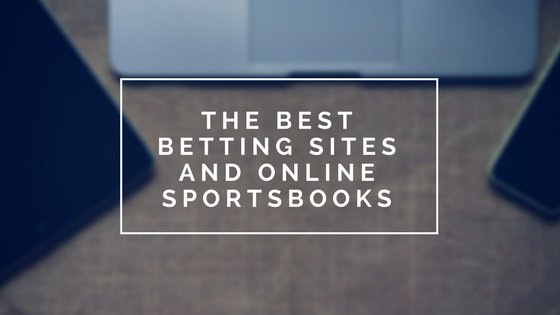 Best sports betting site for us players bodog betting explained in detail