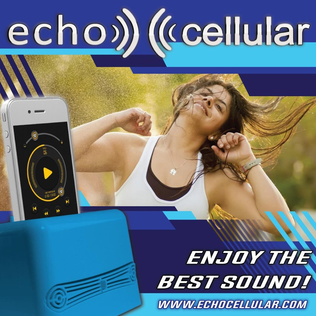 If it&#39;s exciting to think about it, imagine if you have it. Acquire your #EchoCellular online for $ 9.99. (link in the bio  Free shipping in the USA   #12jul #technology #amplifier #music #video #moments #phoneaccessory #sound #samsung #android #iphon<br>http://pic.twitter.com/BJVvC9vrKk