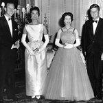 Prince Philip Twitter Photo