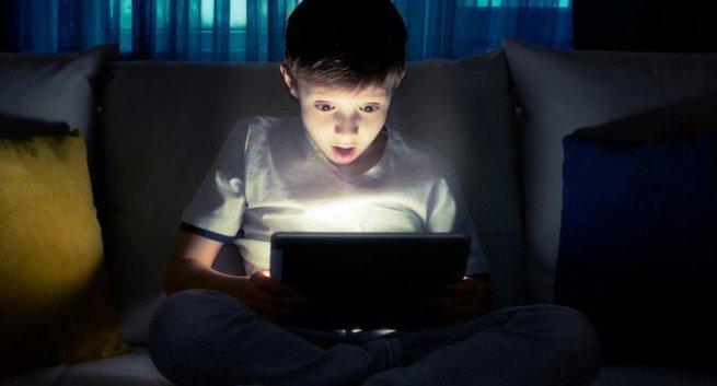 Verslaafde Help Porn