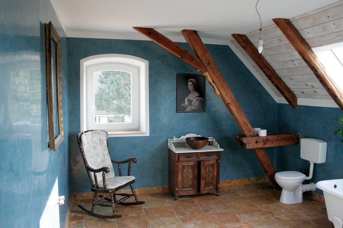 kalkputz innen anleitung innenwand mit sanierputz verputzen with kalkputz innen anleitung. Black Bedroom Furniture Sets. Home Design Ideas