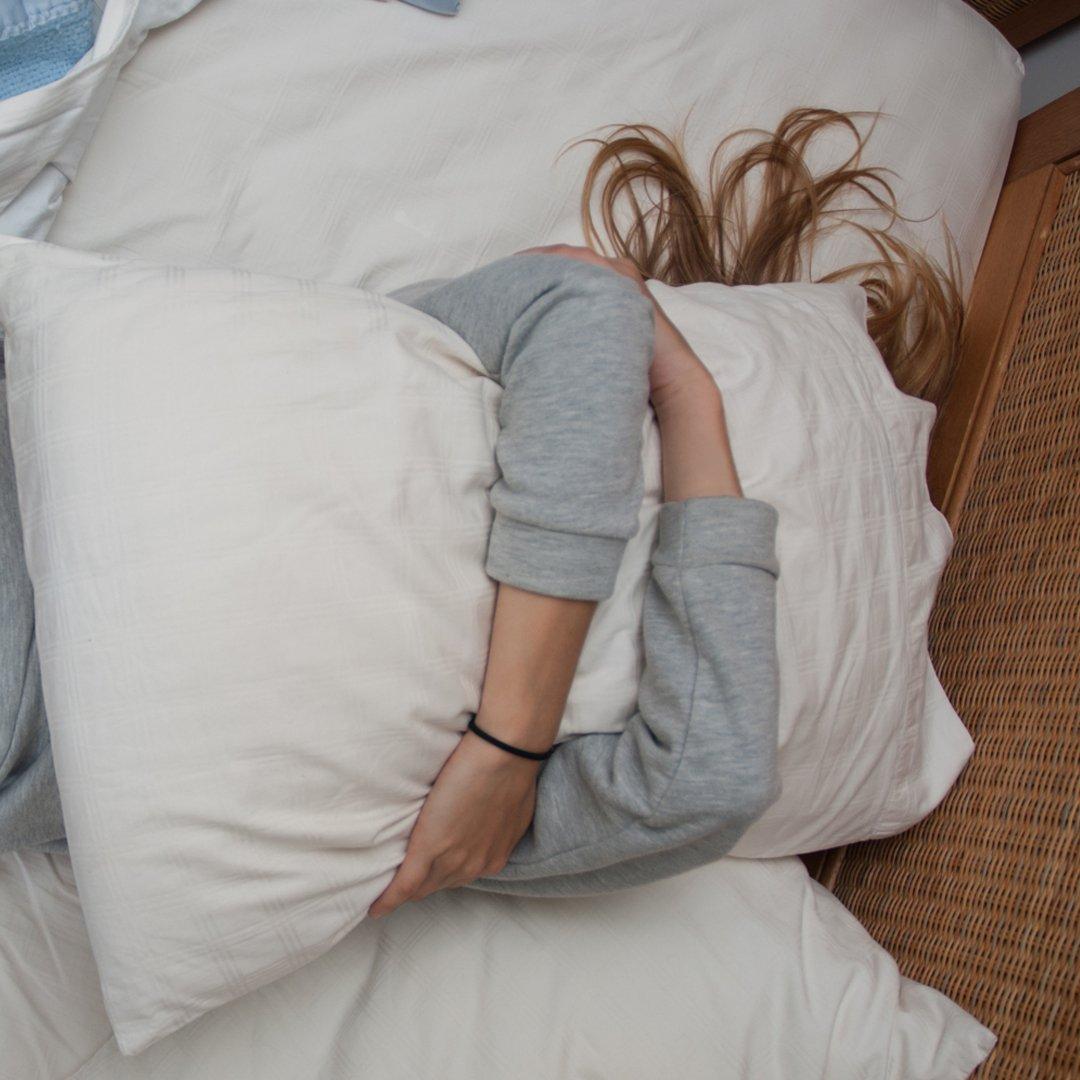 mattress firm mattressfirm twitter