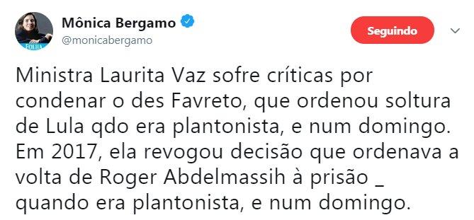 soltar um médico estuprador no plantão: PODE soltar LULA: não pode  realmente a justiça no brasil funciona pacas