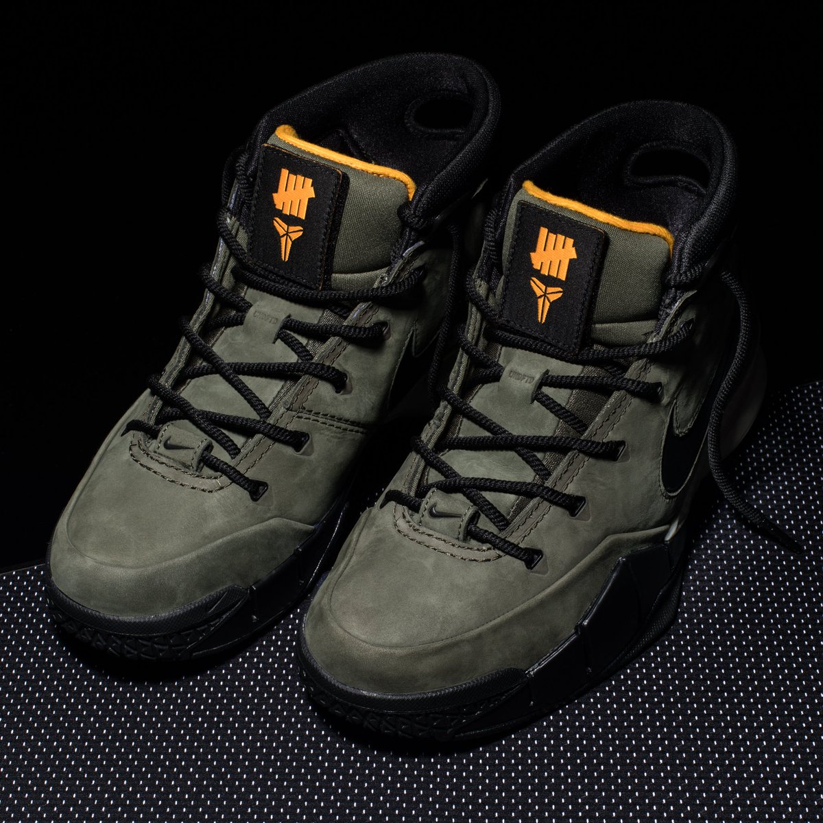 71cb713a243 in celebration of undefeated harajuku meiji doris grand opening on 07 14  undftd will be giving