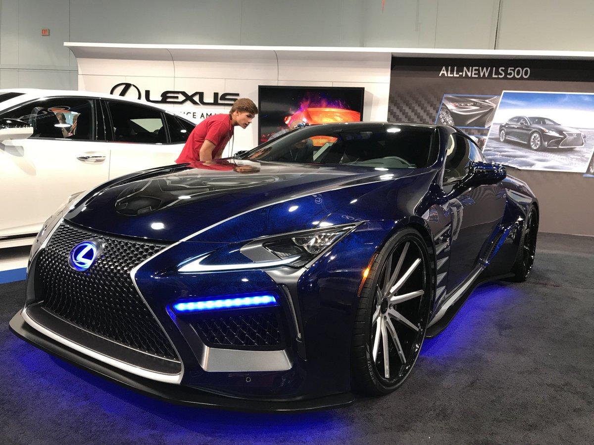 f660cc13c SuperFly Autos on Twitter
