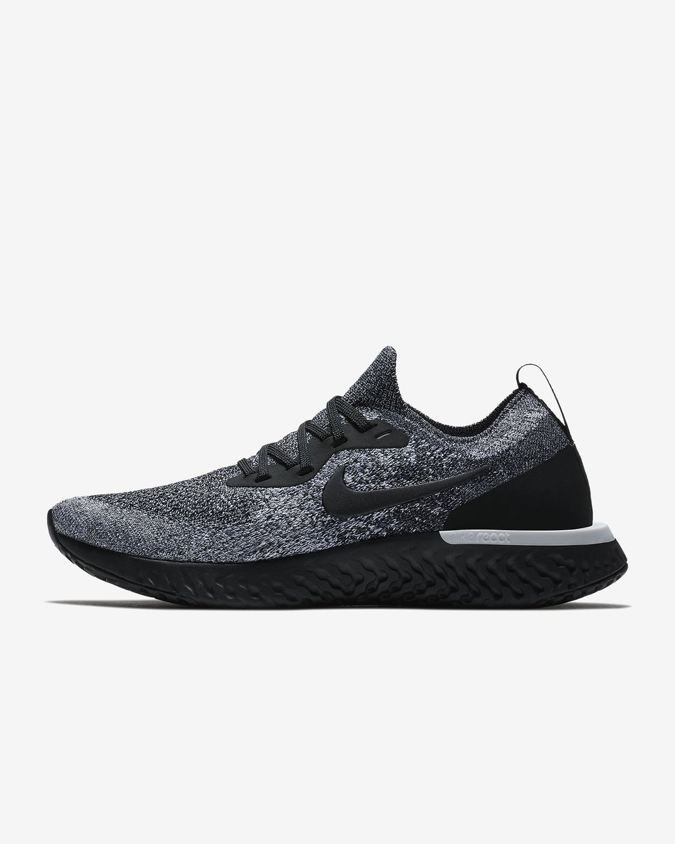 86221cf4034d Where to buy  Nike Epic React Flyknit
