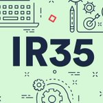 #IR35 in 2018: what do #accountants need to know? https://t.co/jAbxeqT68t