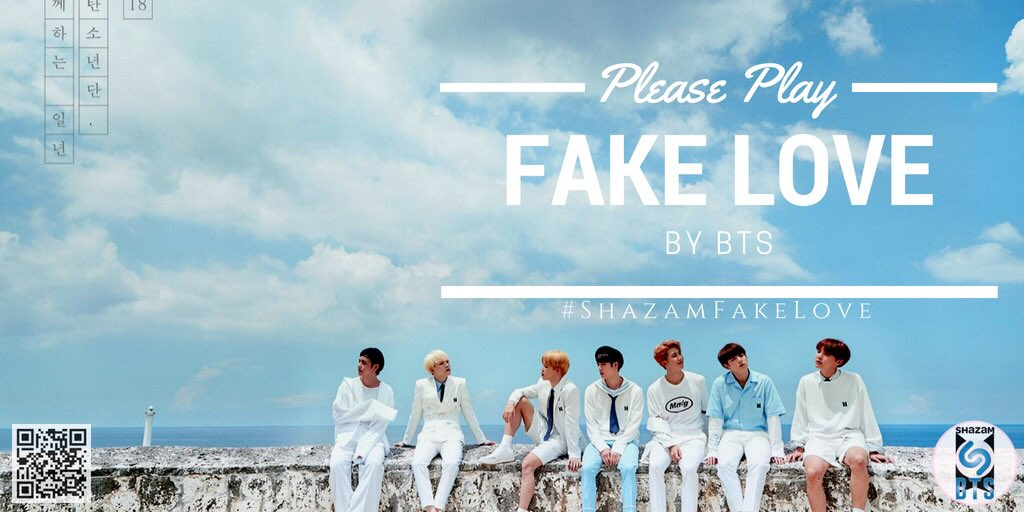 Goodmorning @FernandoandGreg it would be great to hear @BTS_twt Fake Love on @997now's Commercial Free! Could you give it a spin to make our Thursday 100x better!  Thanks! #LYTearPureMillionSeller <br>http://pic.twitter.com/eMrMLlvYMl