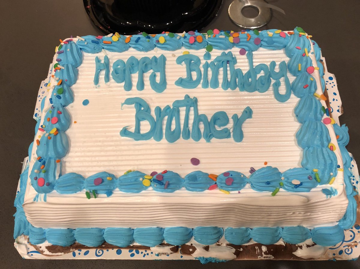 Fantastic Alyssa On Twitter I Dont Like Cake So I Refuse To Have Any Funny Birthday Cards Online Necthendildamsfinfo