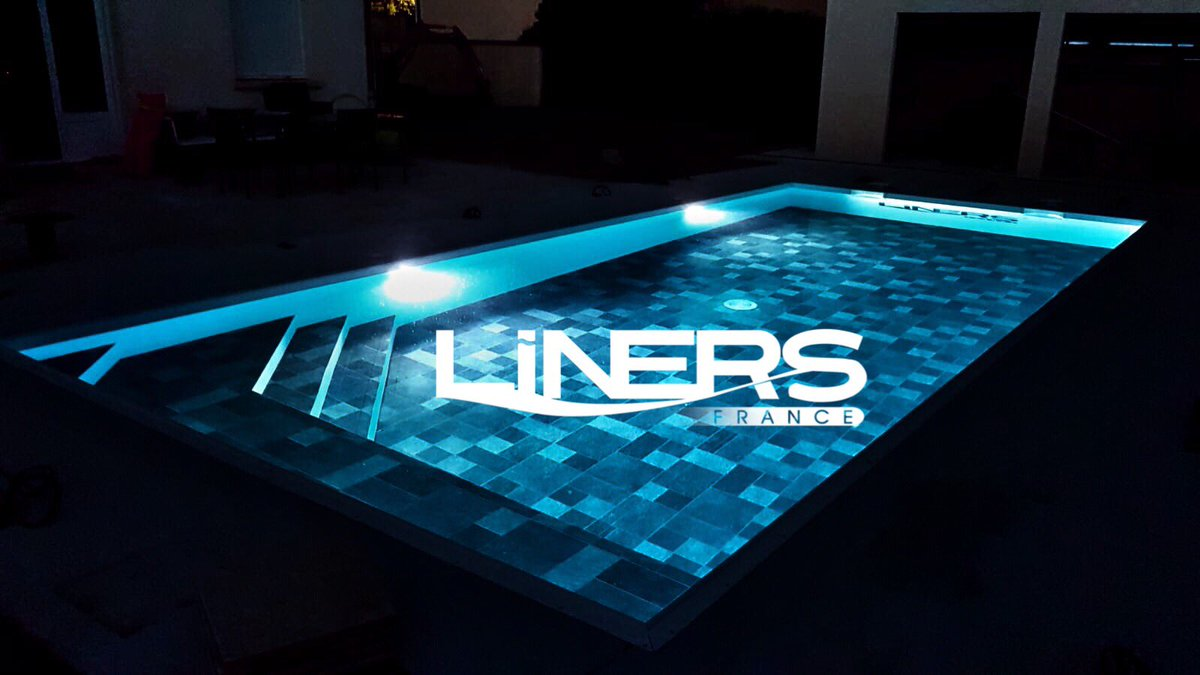 Liners France Linersfrance Twitter