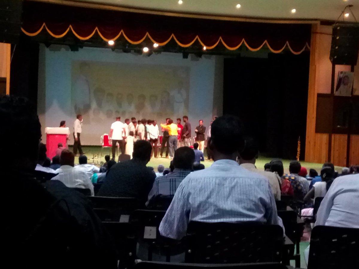 #Happybirthdayshivanna Latest News Trends Updates Images - RaajavamshaR
