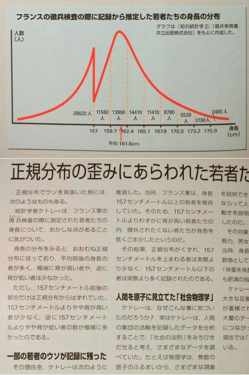 止まる 女子 身長 サイン 成長期に身長が止まるサインと伸びない原因!