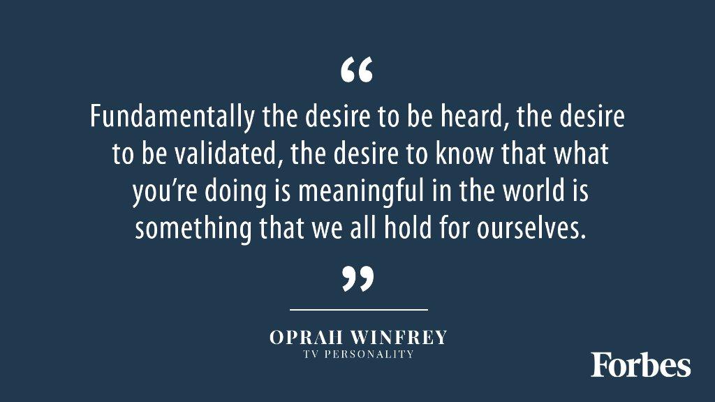 Quote of the day: https://t.co/cBZjHTtn4n #SelfMadeWomen https://t.co/jSur1npNz0