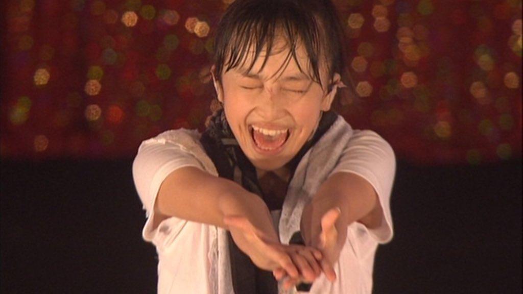 #百田夏菜子生誕祭 Latest News Trends Updates Images - dekopati_kanako