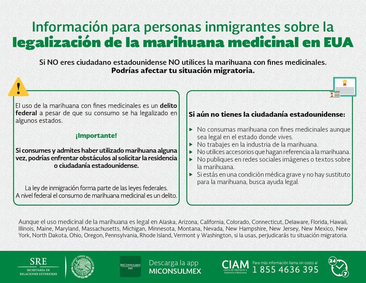 Consulado de México en Santa Ana on Twitter: