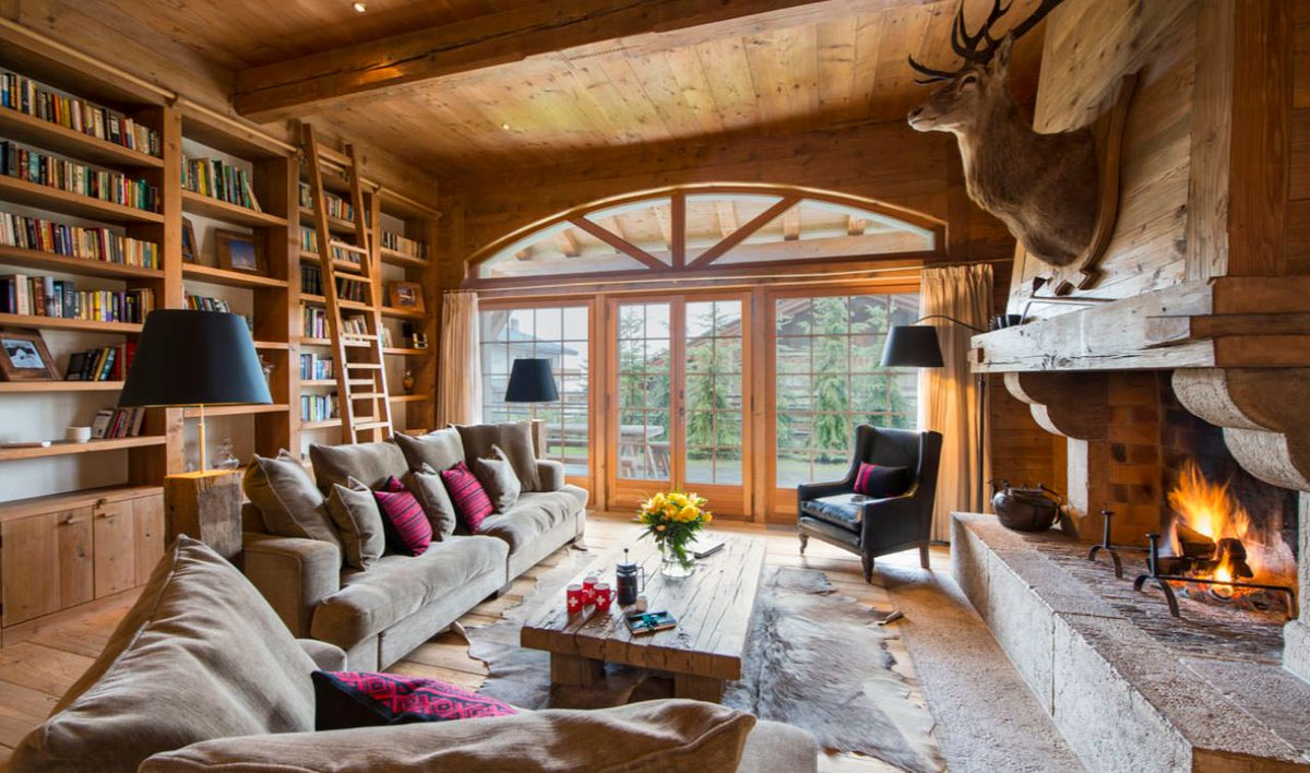 Leo Trippi On Twitter Antique Wood Tasteful Design With Mountain