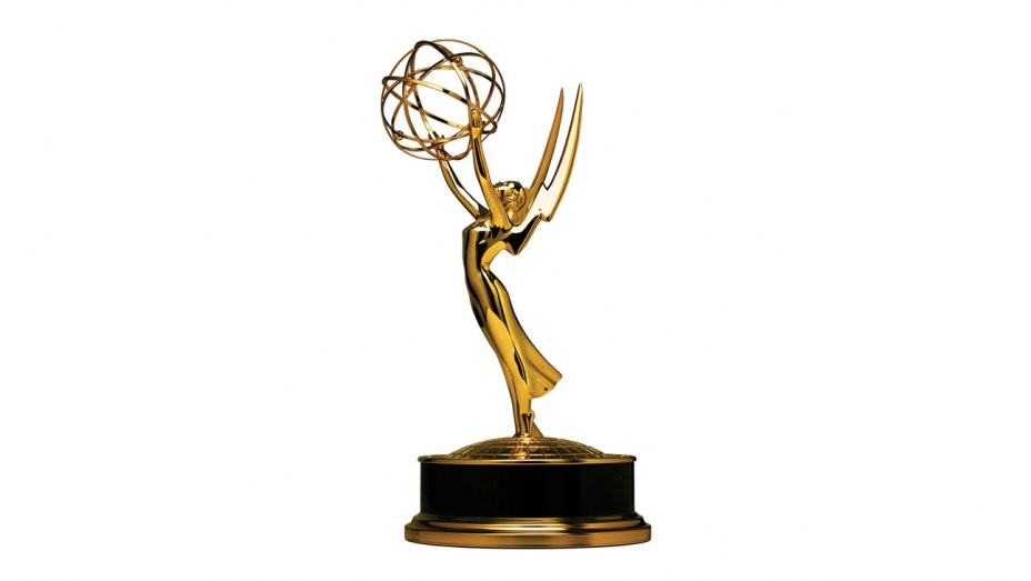 #TwinPeaks got 9 nominations including Outstanding Directing @DAVID_LYNCH  OUTSTANDING WRITING @mfrost11   Congratulations!!! <br>http://pic.twitter.com/9o3hcf41fG