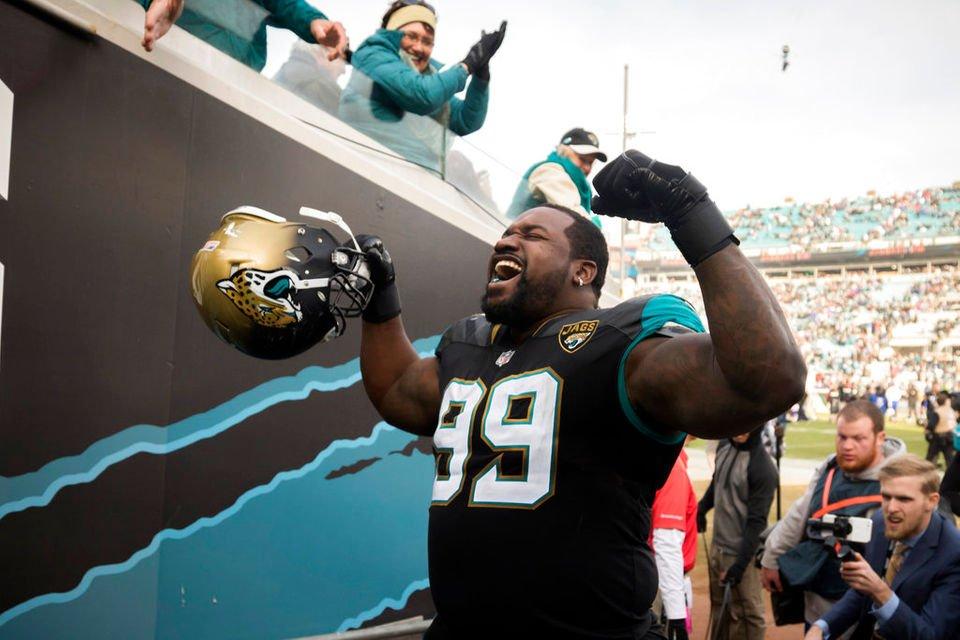 Jacksonville Jaguars defensive tackle Marcell Dareus is the defendant in two civil lawsuits alleging sexual assault on the part of the former Alabama football standout  https:// trib.al/vJi8F9W  &nbsp;  <br>http://pic.twitter.com/SvVPauKD6n