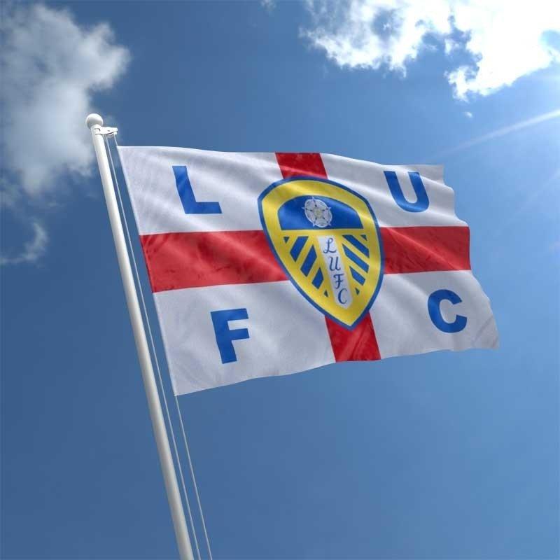LUFC Lewis🏴's photo on England