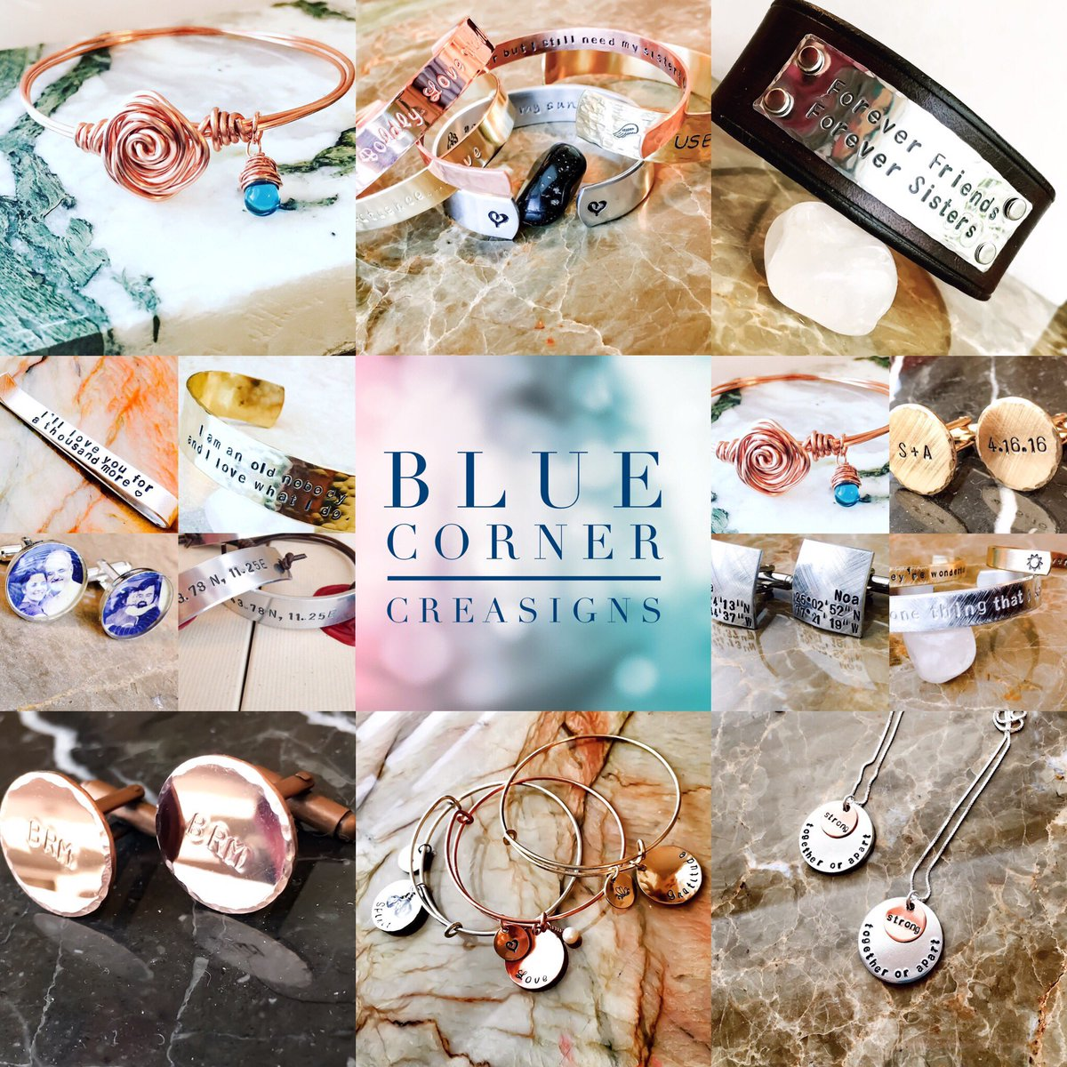 Personalize yours    http:// Etsy.me/1tRDvwt  &nbsp;    #etsyRT #etsymntt #etsy #ebay #art #etsyretwt #epiconetsy #etsyaaa #bride #groom #wedding #bridesmaids #fashion #weddingparty #personalizedjewelry #jetteam #engaged #ThursdayThoughts  #ThursdayMotivation #Adulthoodin4Words #emmys<br>http://pic.twitter.com/K91amY8P8Z