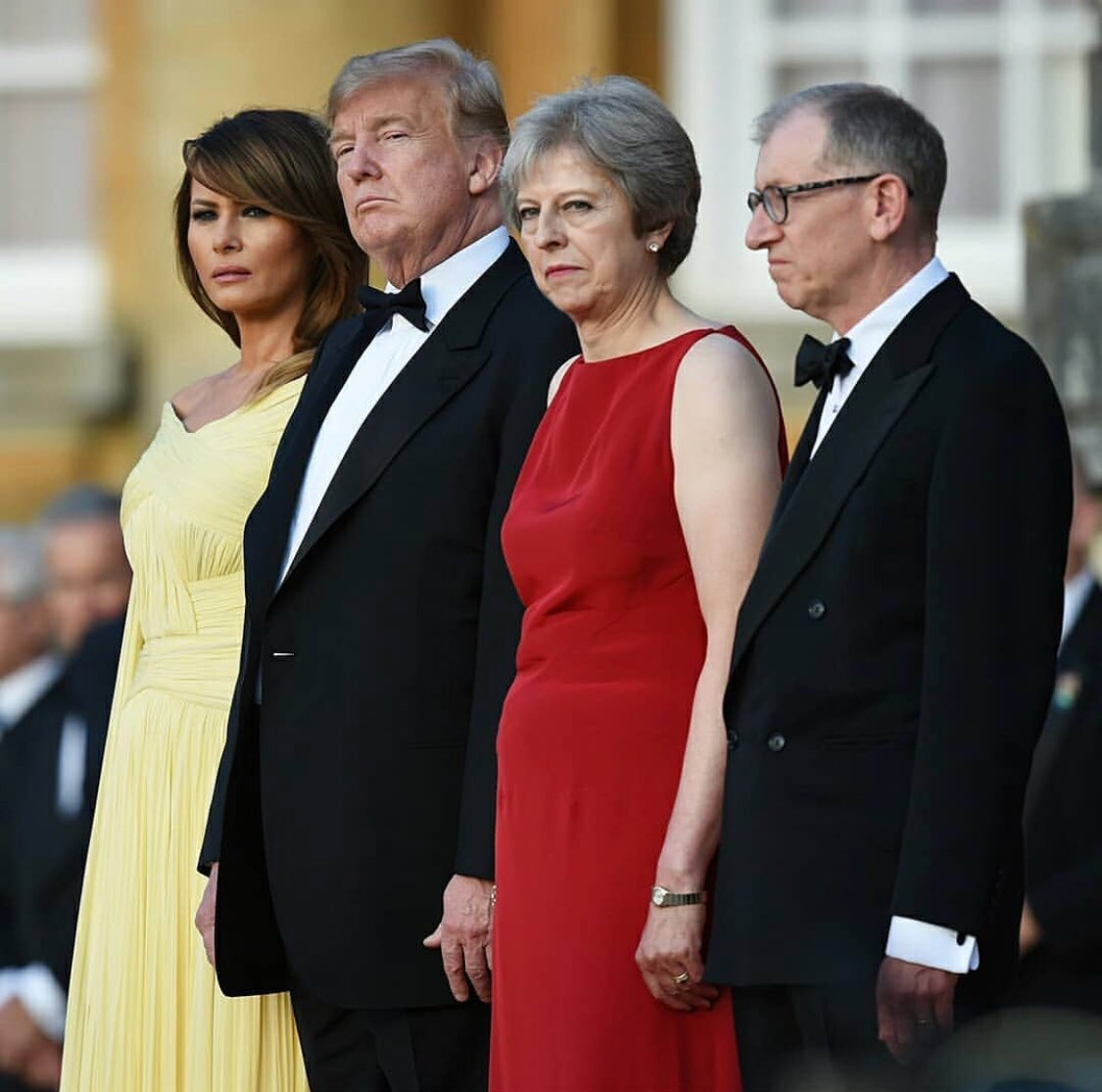 ABBA just aren't what they used to be...