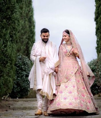 Indian Wedding Outfits.Wedswing On Twitter 55 Indian Wedding Guest Outfit Ideas What