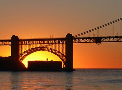 test Twitter Media - Will you be in the Bay Area on July 22? Help us welcome the class of 2022 by attending a Summer Sendoff! https://t.co/RBOc4kwhBw #SummerSendoff #Wes2022 #BayArea https://t.co/pQilrJiDLG