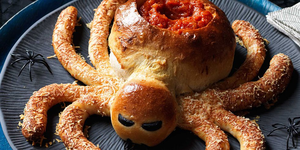 30 Delicious Halloween Party Food Ideas for Your Big Bash  http:// wmdy.us/mzDbtW1  &nbsp;  <br>http://pic.twitter.com/RVoPwOTbSV