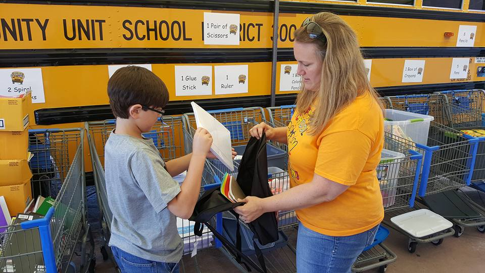 School District 300 On Twitter D300 To Host Stuff The Bus School Supply Drive On July 28 At The Walmart Located At 1410 S Randall Road In Algonquin Https T Co Oqcvorotxg Https T Co Ecwrsickob