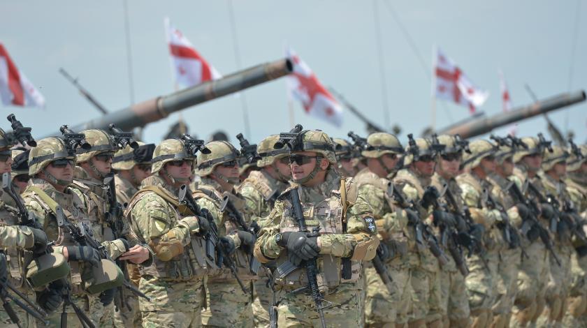 Есть немалые шансы, что война на Донбассе может закончиться быстро, - Наев - Цензор.НЕТ 8062