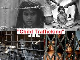Assam :Seven girls rescued from traffickers ; woman arrested for taking minors to Mumbai https://t.co/gE9zca4pIB https://t.co/MO2y4prUX2