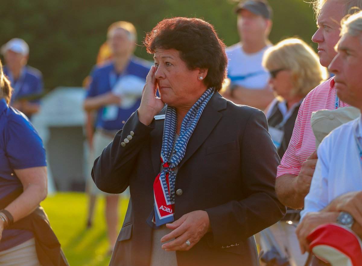 If today was a photo   #USSeniorWomensOpen   (USGA/Chris Keane) <br>http://pic.twitter.com/8NpBO2E0Xf
