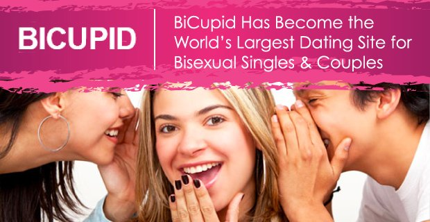 Bisexual dating app uk