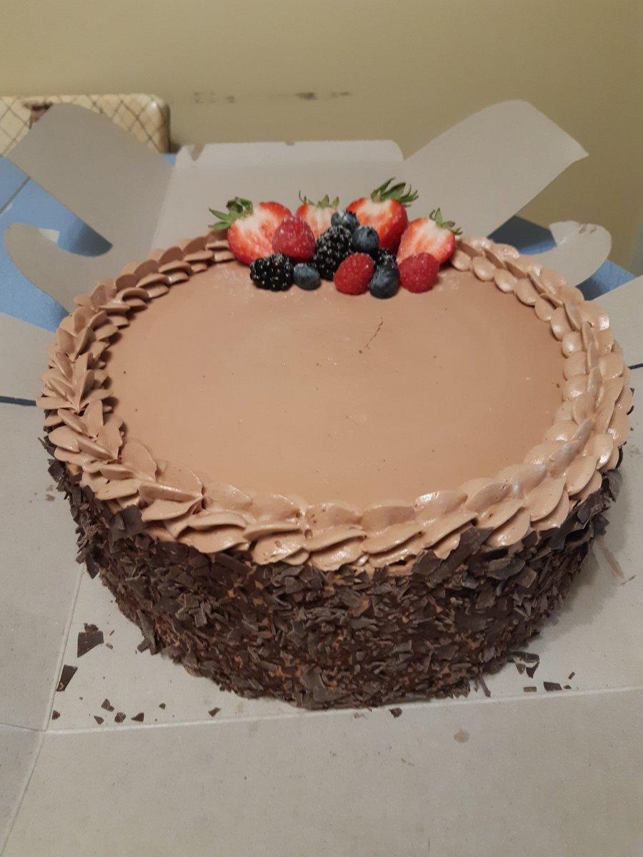 Strange Mary Jane Copps On Twitter Who Makes The Best Birthday Cake Personalised Birthday Cards Vishlily Jamesorg
