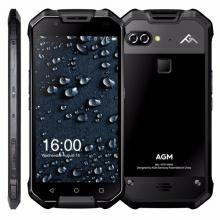 $29 OFF AGM X2 Rugged 4G Smartphone 6GB+128GB, $582.04@Tomtop...