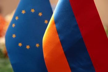 Армении Фото