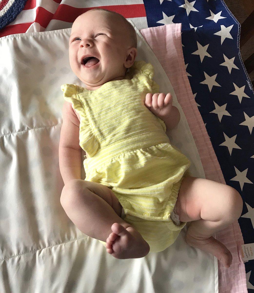 Carson Wentz On Twitter My Niece Is Pretty Dope