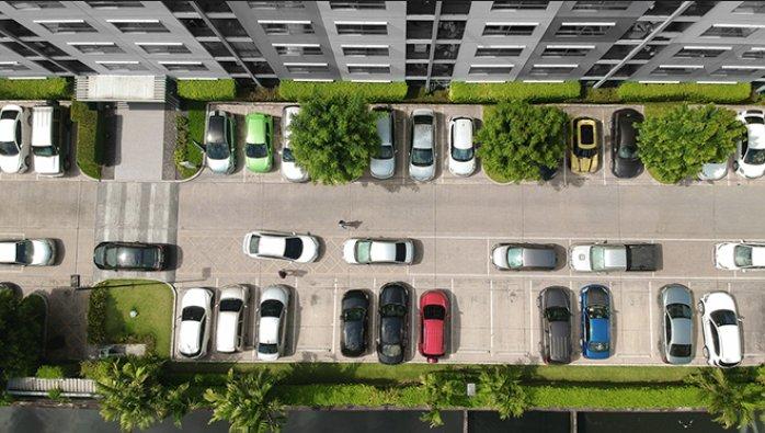 6 ways cities are using smart tech to make urban dwellers happier: https://t.co/xzrgTudtSu @Inteliot https://t.co/C6N3ouW7tt