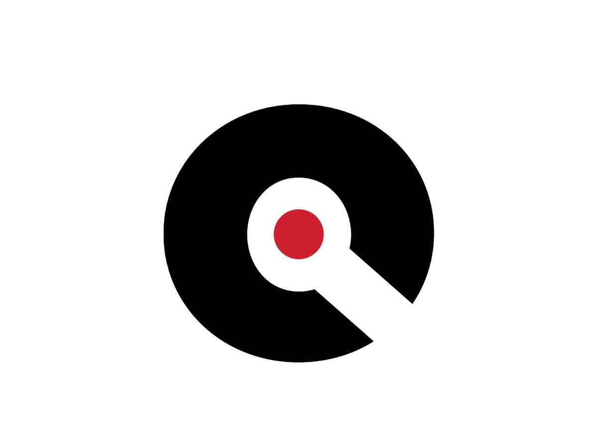 Testing  WHATSAPP: 000  FACEBOOK LIVE:  Done - @QuickRecordUK in Operation