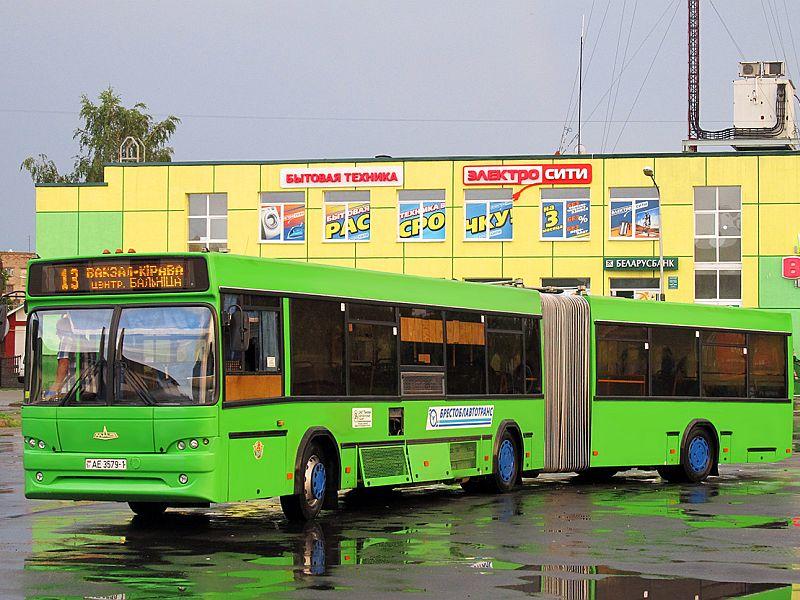 Для, картинки пинских городских автобусов