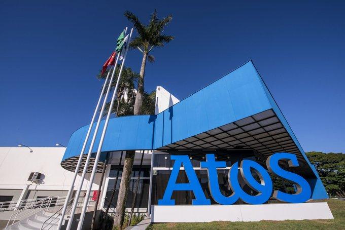 A Atos vai conceder 15 bolsas integrais para o curso de programação em Java...