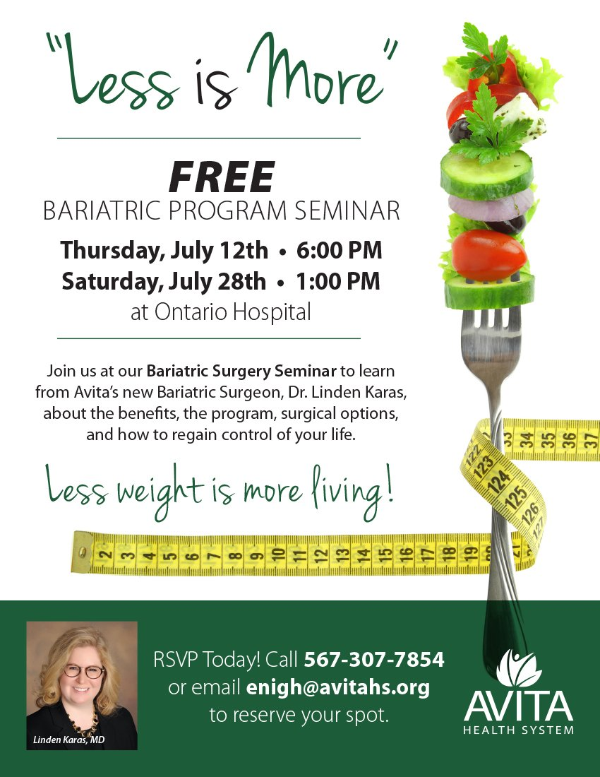 how to get weight loss surgery in ontario