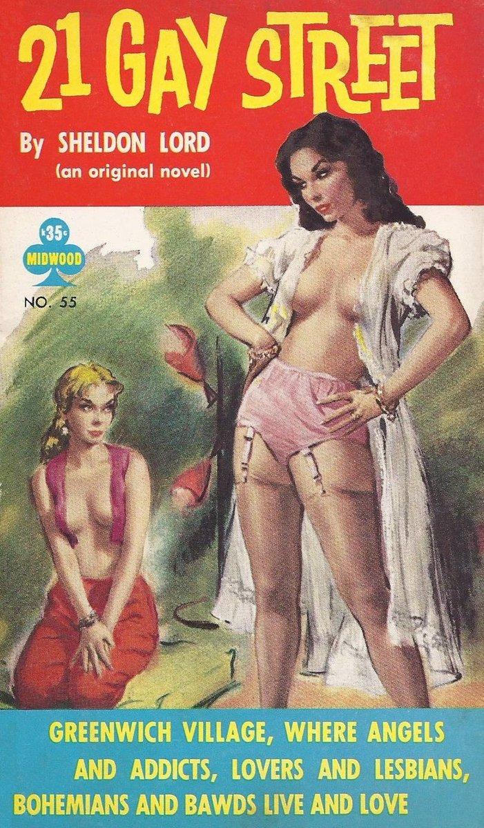 soft lesbian seduction