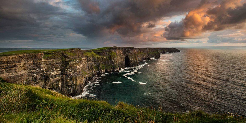 NEOMONDO: Irlanda se torna primeiro país a parar de investir em combustíveis fósseis https://t.co/pmCUZyjjQm