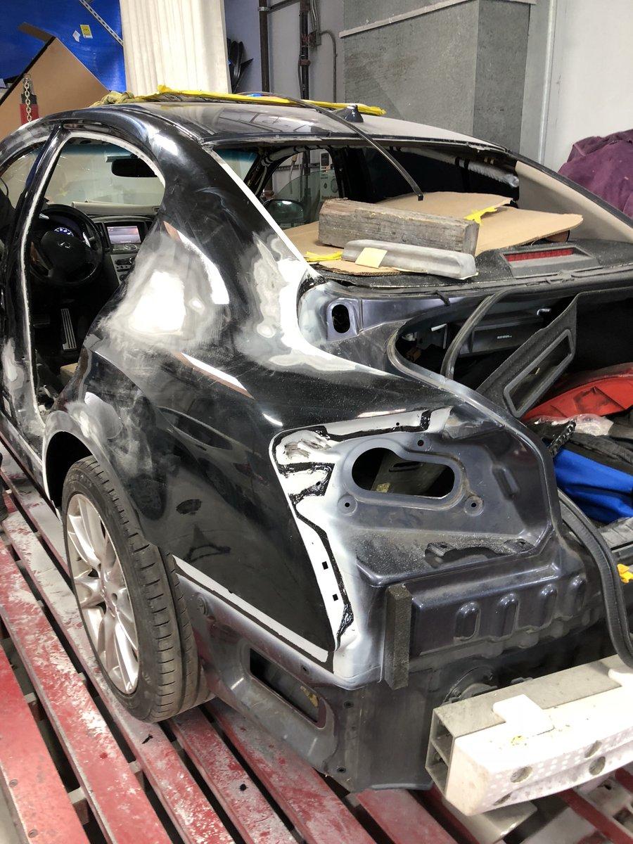 RMD Auto Body (@RMDautobody) | Twitter